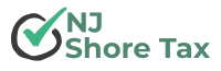 NJ Shore Tax